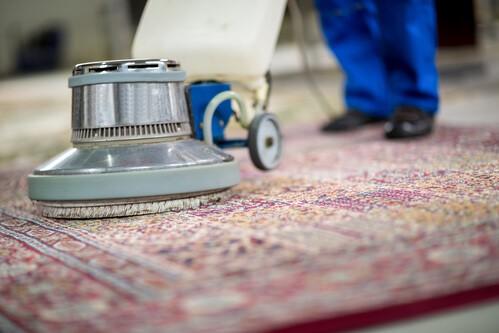 pranie , czyszczenie dywanów Gdańsk