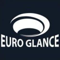 Euro Glance logo